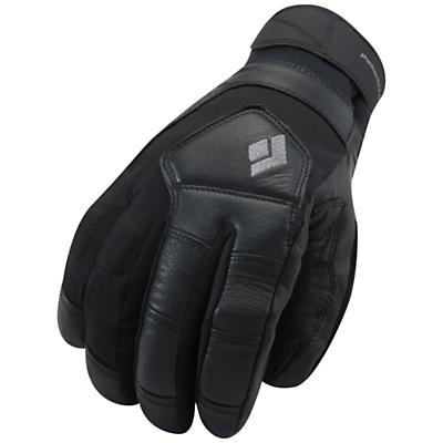 Black Diamond Men's Spy Glove