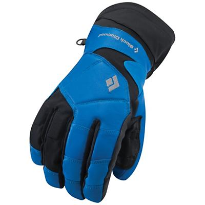 Black Diamond Men's Squad Glove