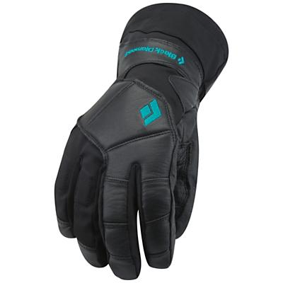 Black Diamond Women's Squad Glove