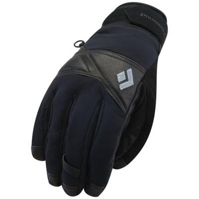 Black Diamond Terminator Glove