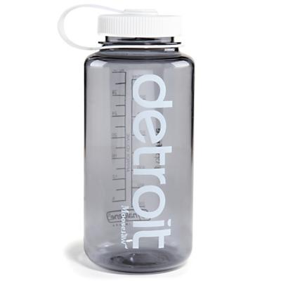 Moosejaw Axel Foley Tritan Nalgene Bottle