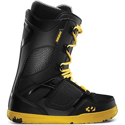 32 Thirty Two TM-Two Snowboard Boots - Men's