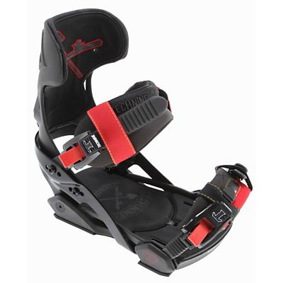 Technine LM Pro Snowboard Binding - Men's