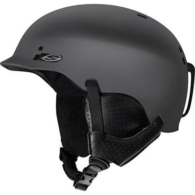 Smith Gage Snowboard Helmet - Men's
