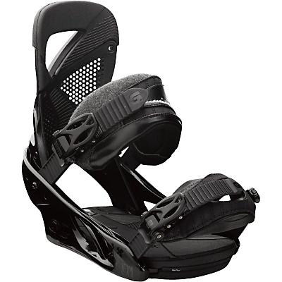 Burton Lexa Snowboard Bindings - Women's