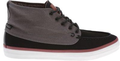 Quiksilver Ahab Mid Shoes - Men's