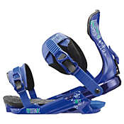 Rossignol Cobra Snowboard Bindings - Men's