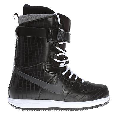 Nike Zoom Force 1 Snowboard Boots - Men's