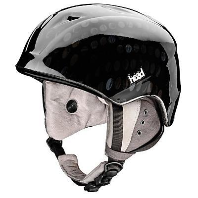 Head Cloe Snowboard Helmet - Women's