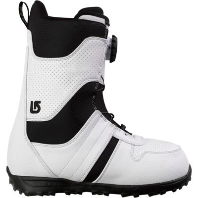 Burton Jet Snowboard Boots - Men's