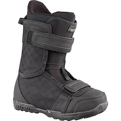 Burton Raptor Snowboard Boots - Men's