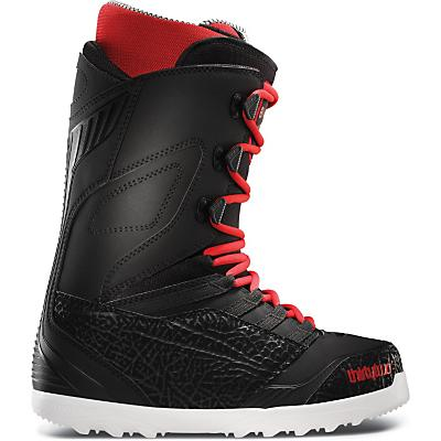 Thirty Two Lashed Snowboard Boots - Men's