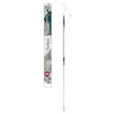 Rossignol Temptation Light Ski Poles