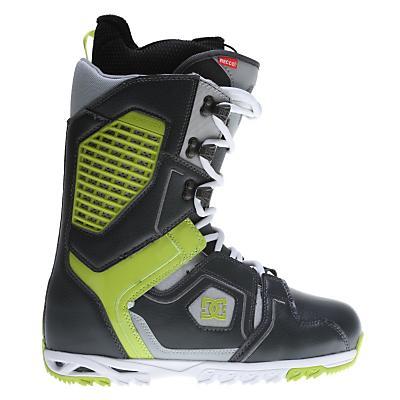 DC Ceptor Snowboard Boots - Men's