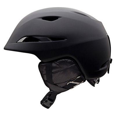 Giro Montane Snowboard Helmet - Men's