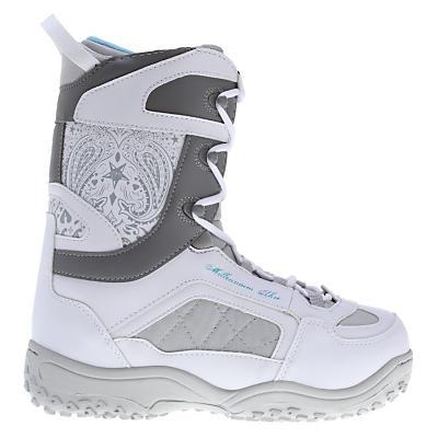 M3 Venus Snowboard Boots - Women's