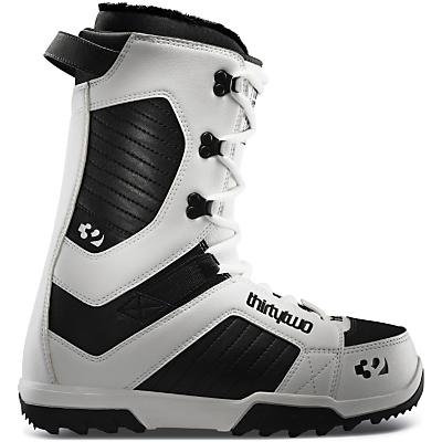 32 Thirty Two Exus Snowboard Boots - Men's