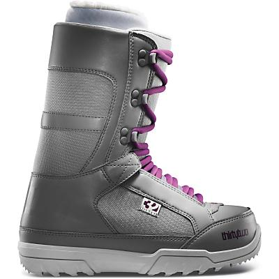 Thirty Two Summit Snowboard Boots - Women's