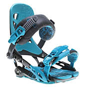 Rome 390 Snowboard Bindings - Men's