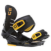 Union Mini Flite Snowboard Bindings - Kid's