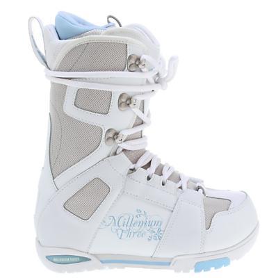 M3 Snowboard Boots - Women's