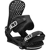 Burton Diode Snowboard Bindings - Men's
