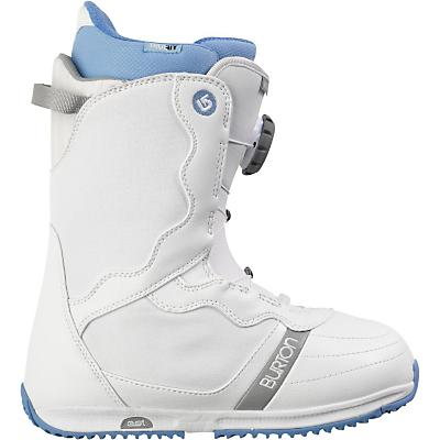 Burton Bootique Snowboard Boots - Women's