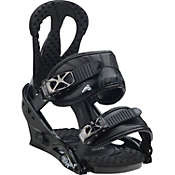 Burton Citizen Snowboard Bindings - Women's