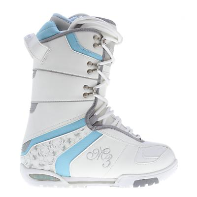 M3 Cosmo Snowboard Boots - Women's