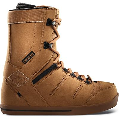 Thirty Two The Maven By Joe Sexton Snowboard Boots - Men's