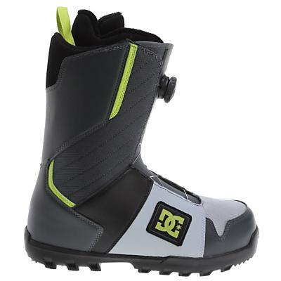 DC Scout Snowboard Boots - Men's