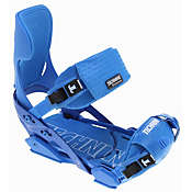 Technine Elements Pro Snowboard Binding - Men's
