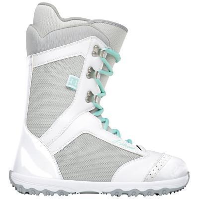DC Karma Snowboard Boots - Women's