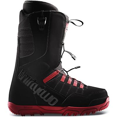 32 Thirty Two Prion FT Snowboard Boots - Men's