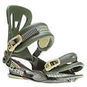 Union Flite Snowboard Bindings - Men's