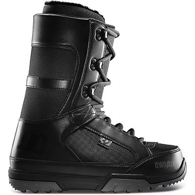 Thirty Two Summit Snowboard Boots - Men's