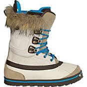 Burton Sterling Snowboard Boots - Women's