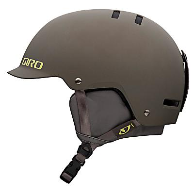 Giro Surface S Snowboard Helmet - Men's