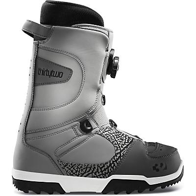 32 Thirty Two STW BOA Snowboard Boots - Men's