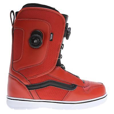 Vans Aura Snowboard Boots - Men's