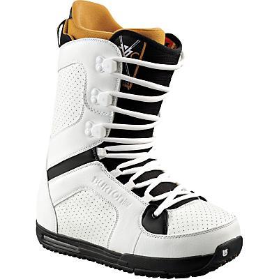 Burton TWC Snowboard Boots - Men's