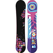 Burton Feather Snowboard 153 - Women's