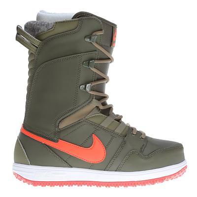 Nike Vapen Snowboard Boots - Women's