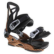 Union SL Snowboard Bindings - Men's