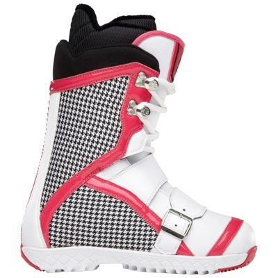 DC Sweep Snowboard Boots - Women's