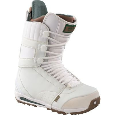 Burton Hail Snowboard Boots - Men's