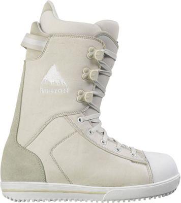 Burton Westford Snowboard Boots - Men's