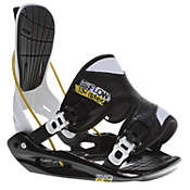 Flow Flite 2 Snowboard Bindings - Men's