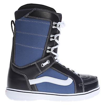 Vans Hi Standard Snowboard Boots - Men's
