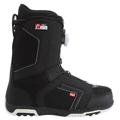 Head Scout BOA Snowboard Boots - Men's